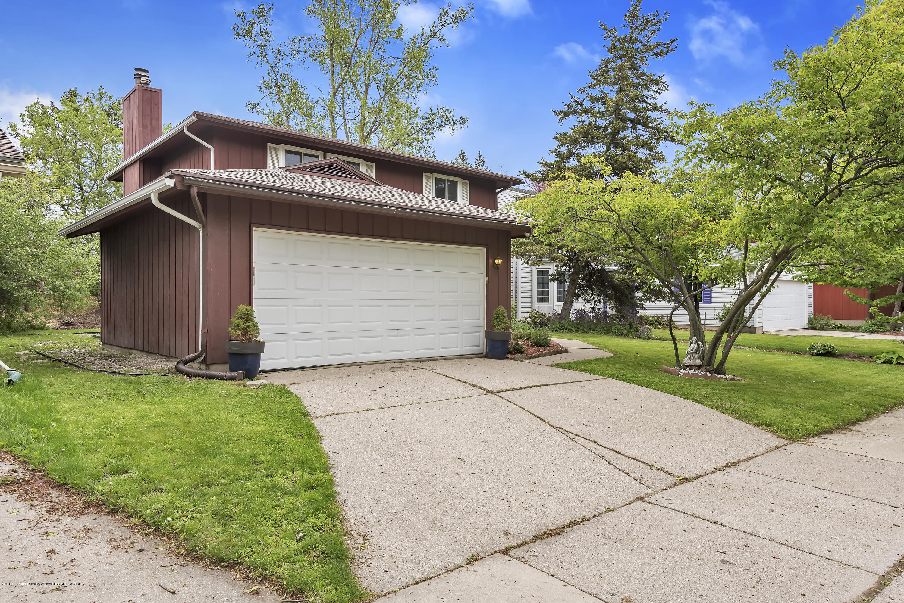 1336 Chartwell Dual Carriage Way - 1336-Chartwell-Duel-Carriage-Way-South-E - 3