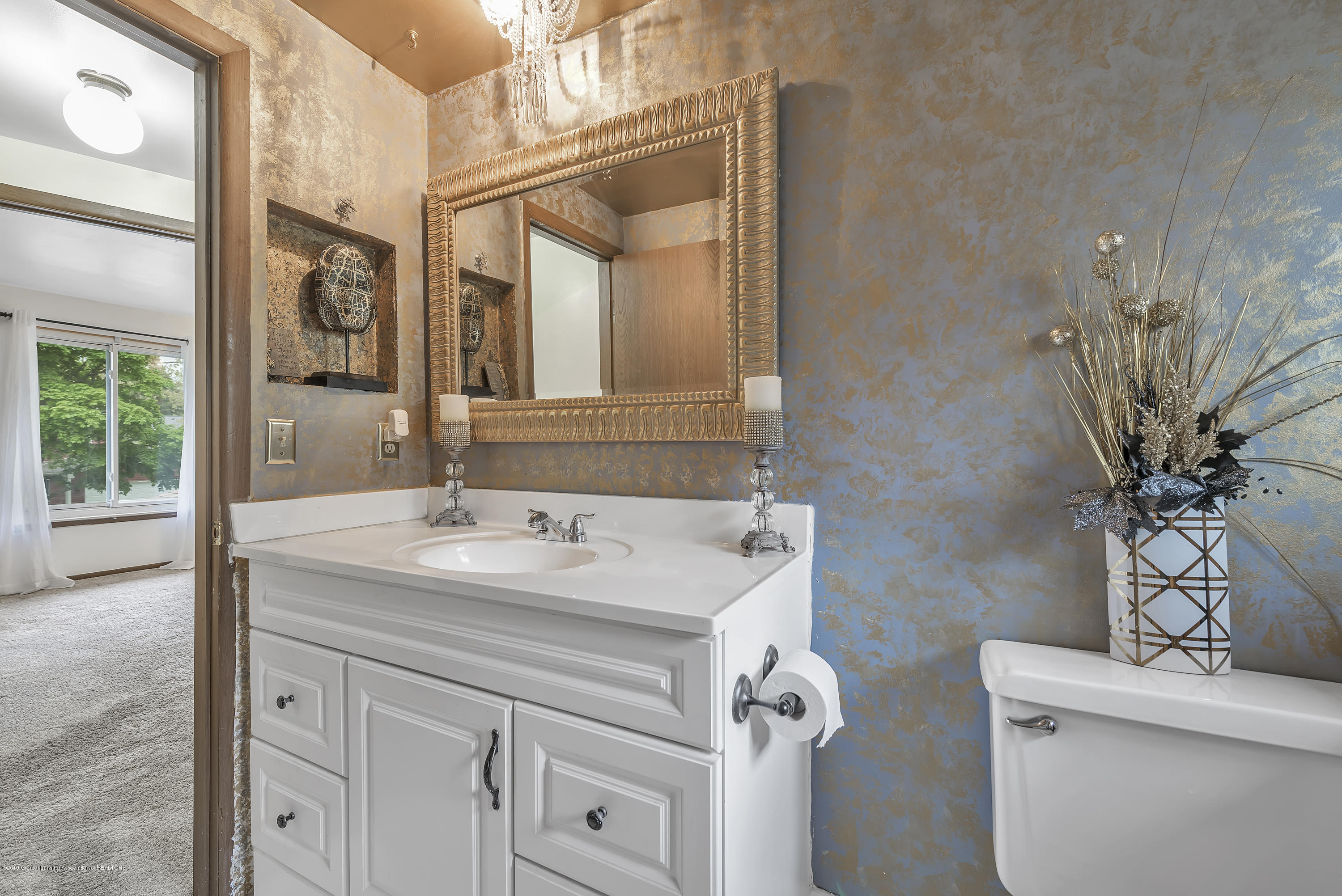 1336 Chartwell Dual Carriage Way - 1336-Chartwell-Duel-Carriage-Way-South-E - 28