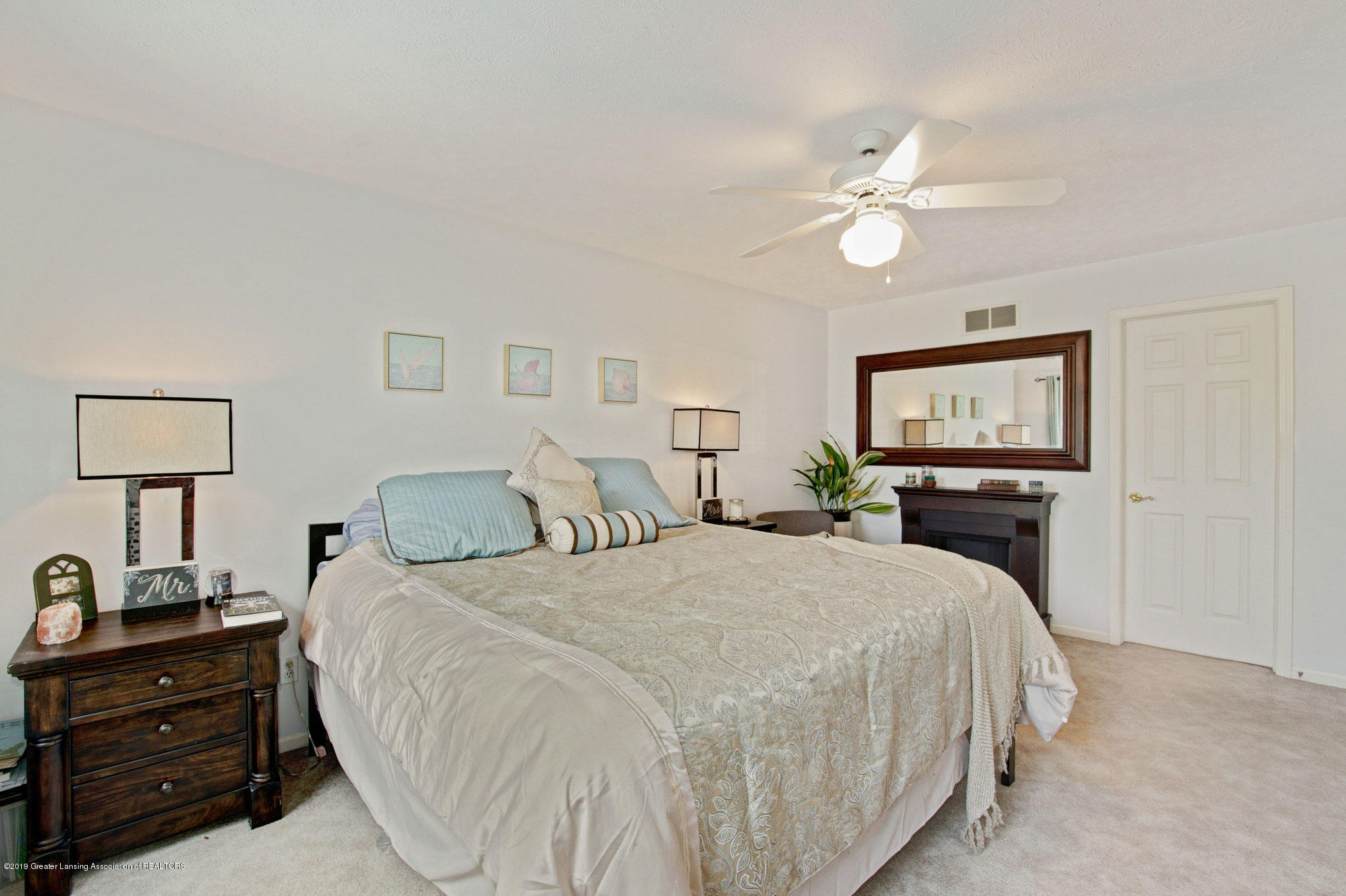 11795 Shady Pines Dr - DSC06028_9 - 29