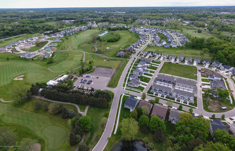 3843 Fossum Ln - College Fields Aerial - 55