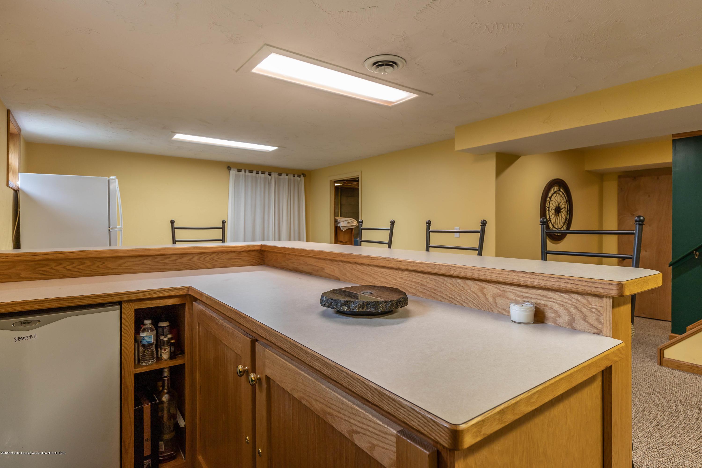 1236 Sandhill Dr - Kitchen - 33