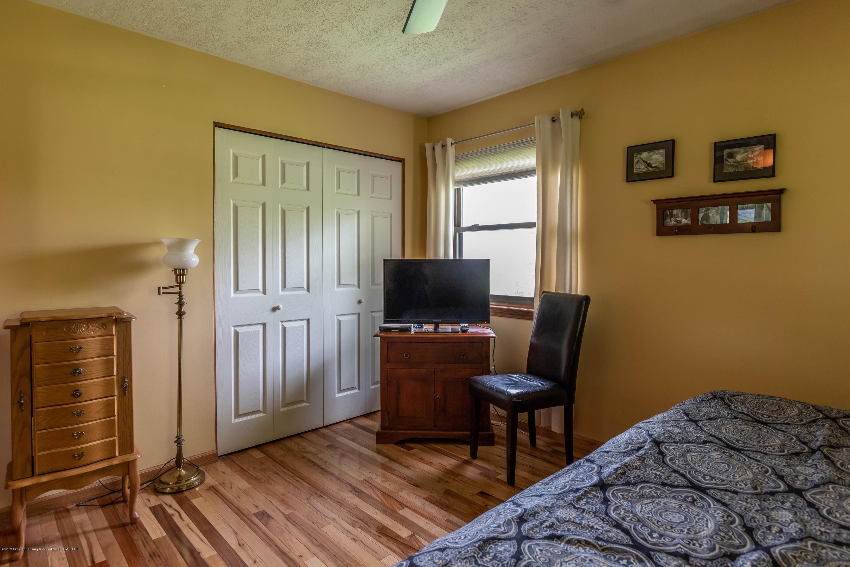 1236 Sandhill Dr - Master Bedroom - 24