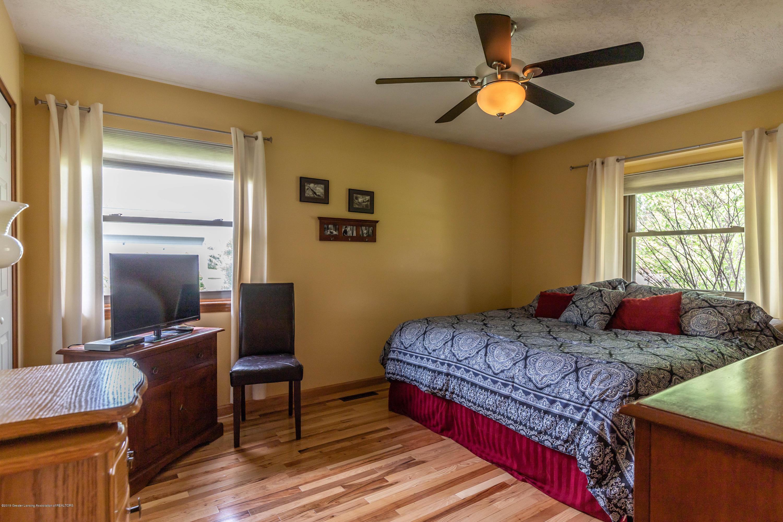 1236 Sandhill Dr - Master Bedroom - 25