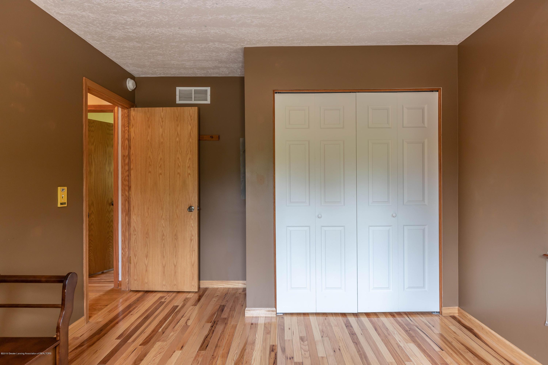 1236 Sandhill Dr - Bedroom 2 - 26