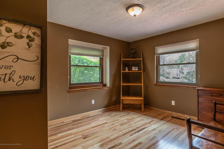 1236 Sandhill Dr - Bedroom 2 - 27