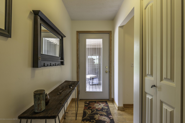 1236 Sandhill Dr - Foyer - 6