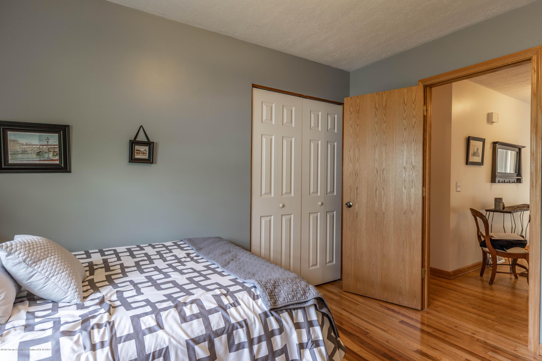 1236 Sandhill Dr - Bedroom 3 - 28