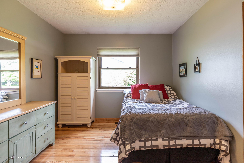 1236 Sandhill Dr - Bedroom 3 - 29