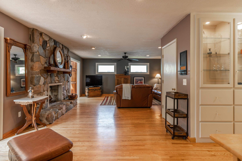 1236 Sandhill Dr - Living Room - 19