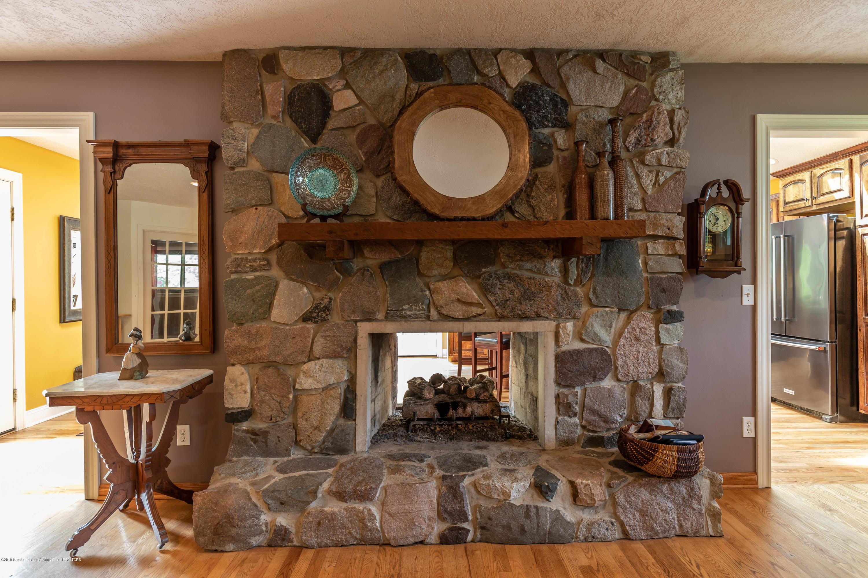 1236 Sandhill Dr - Living Room - 20