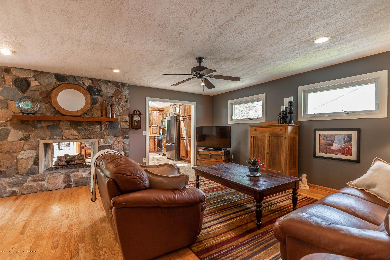 1236 Sandhill Dr - Living Room - 21