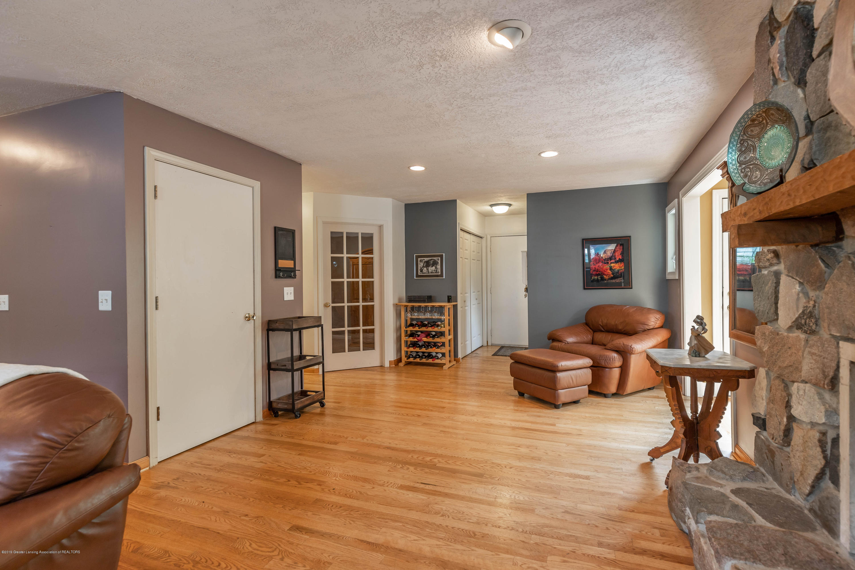1236 Sandhill Dr - Living Room - 22