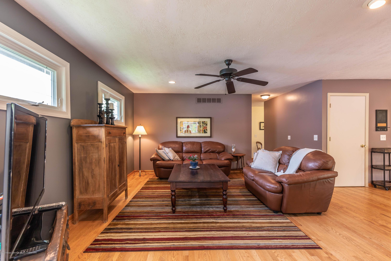 1236 Sandhill Dr - Living Room - 23