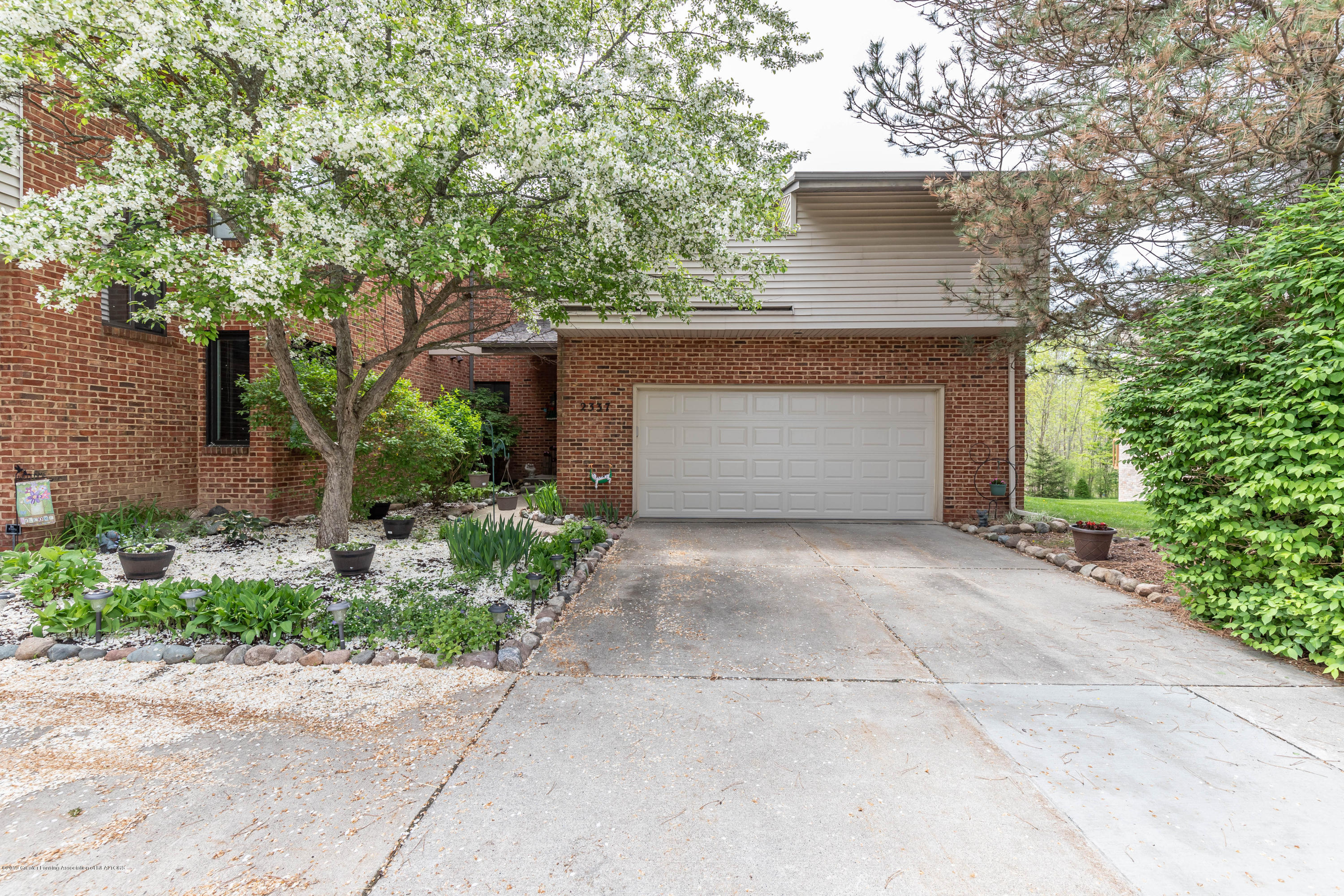 2337 Coyote Creek Dr 18 - Front - 1
