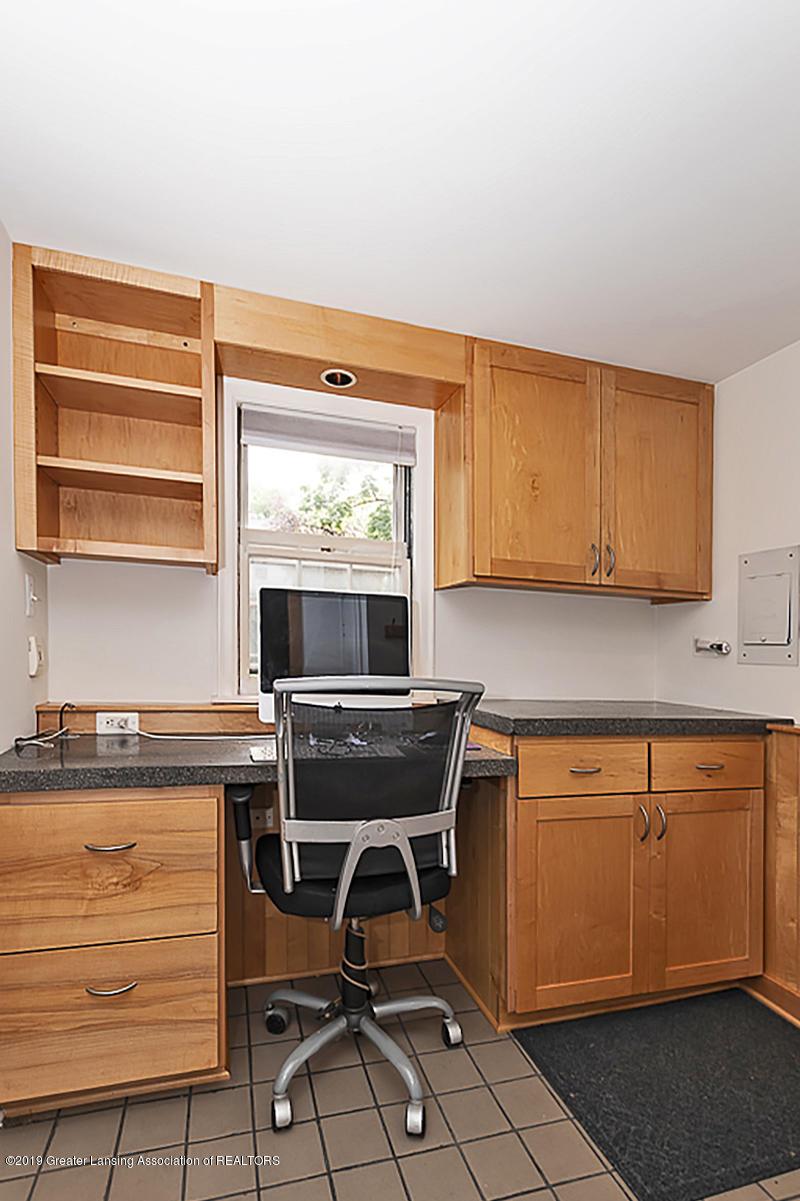 704 Beech St - Kitchen - 14