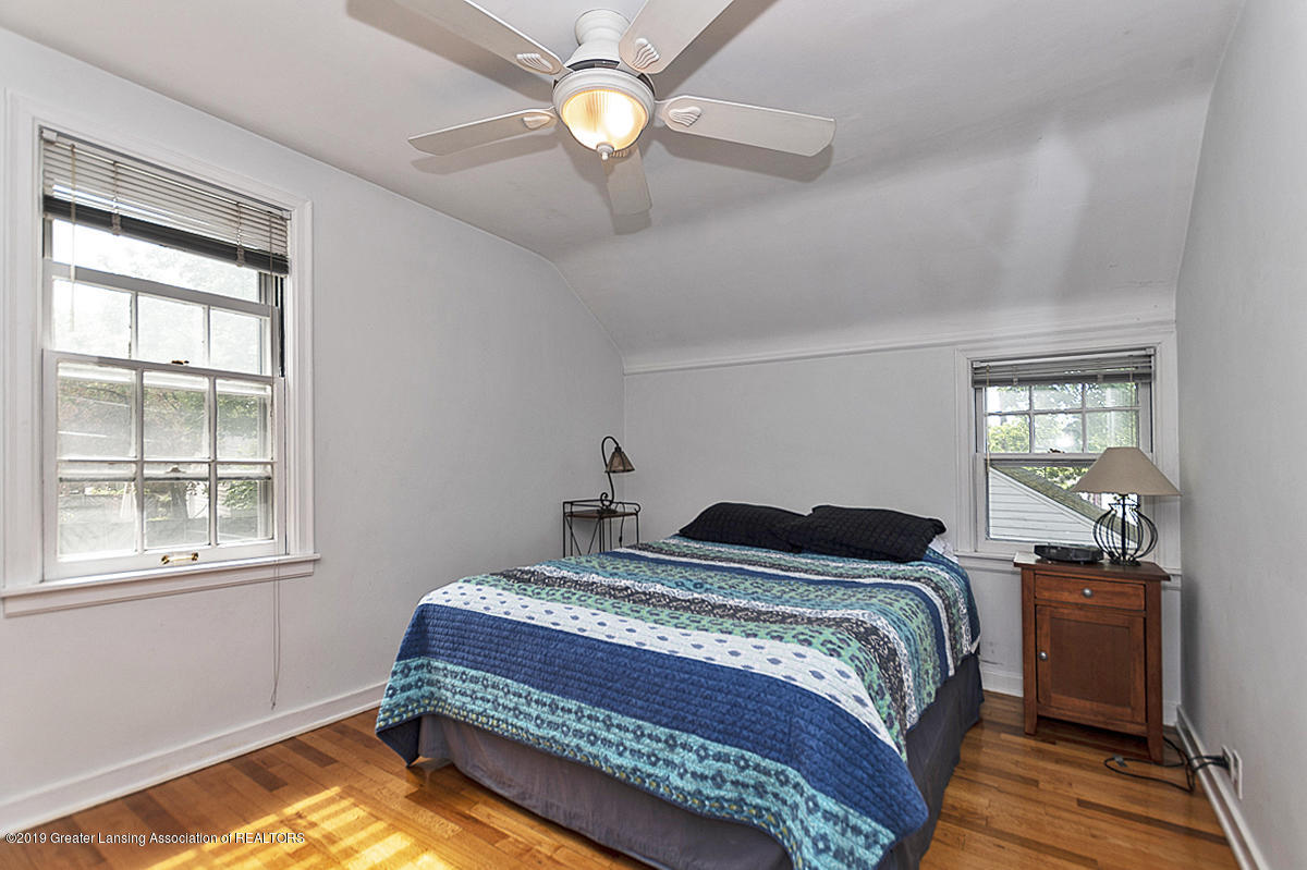 704 Beech St - Bedroom 1 up - 15