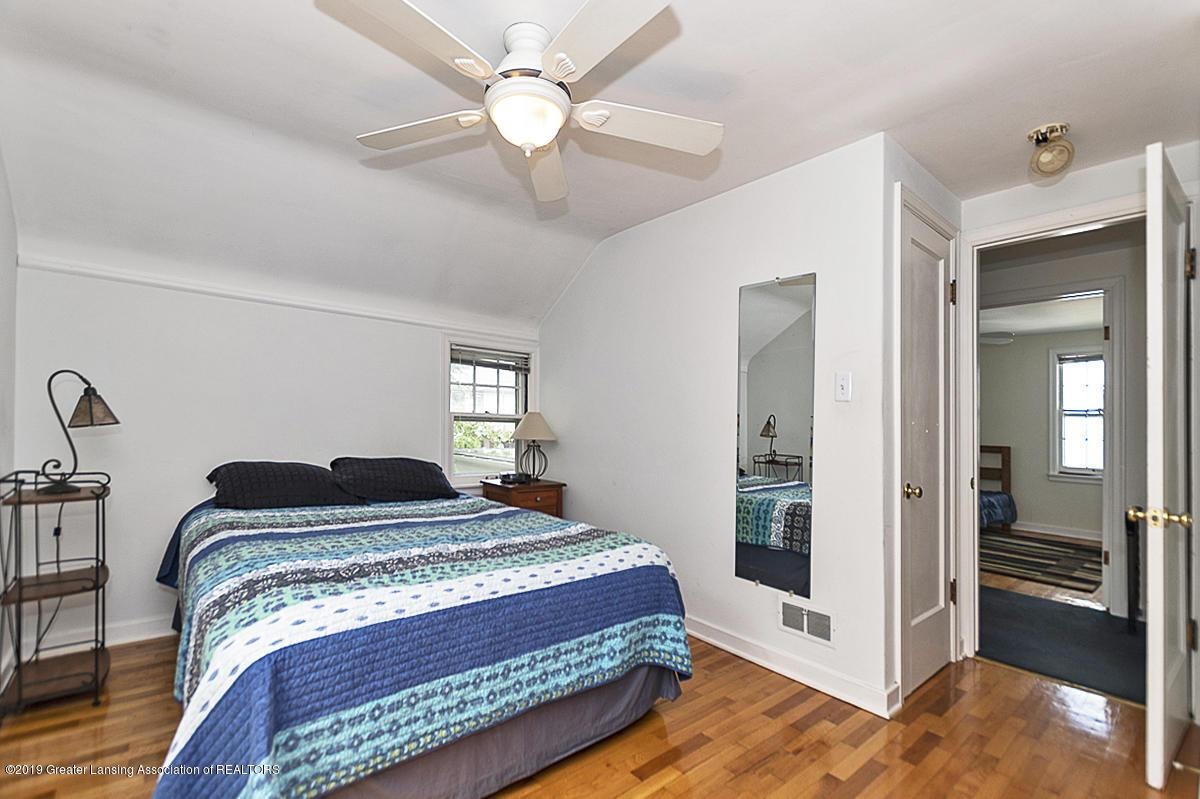 704 Beech St - Bedroom 1 up - 16