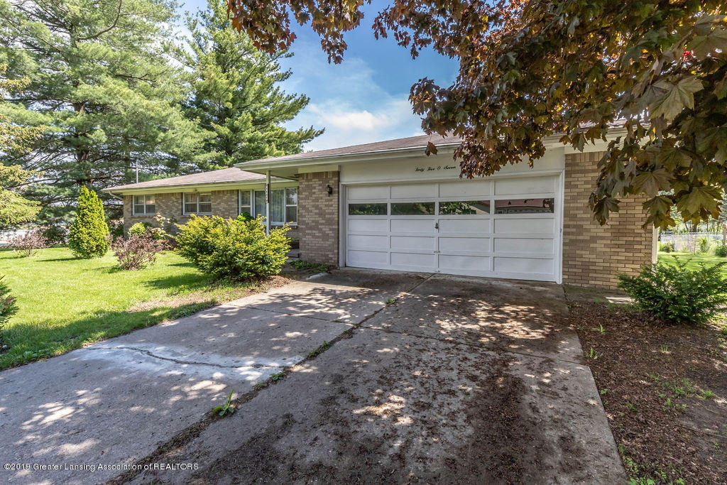 4507 Weswilmar Dr - Front - 2