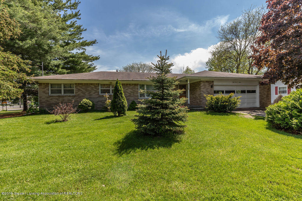 4507 Weswilmar Dr - weswilmarfront2(1of1) - 1