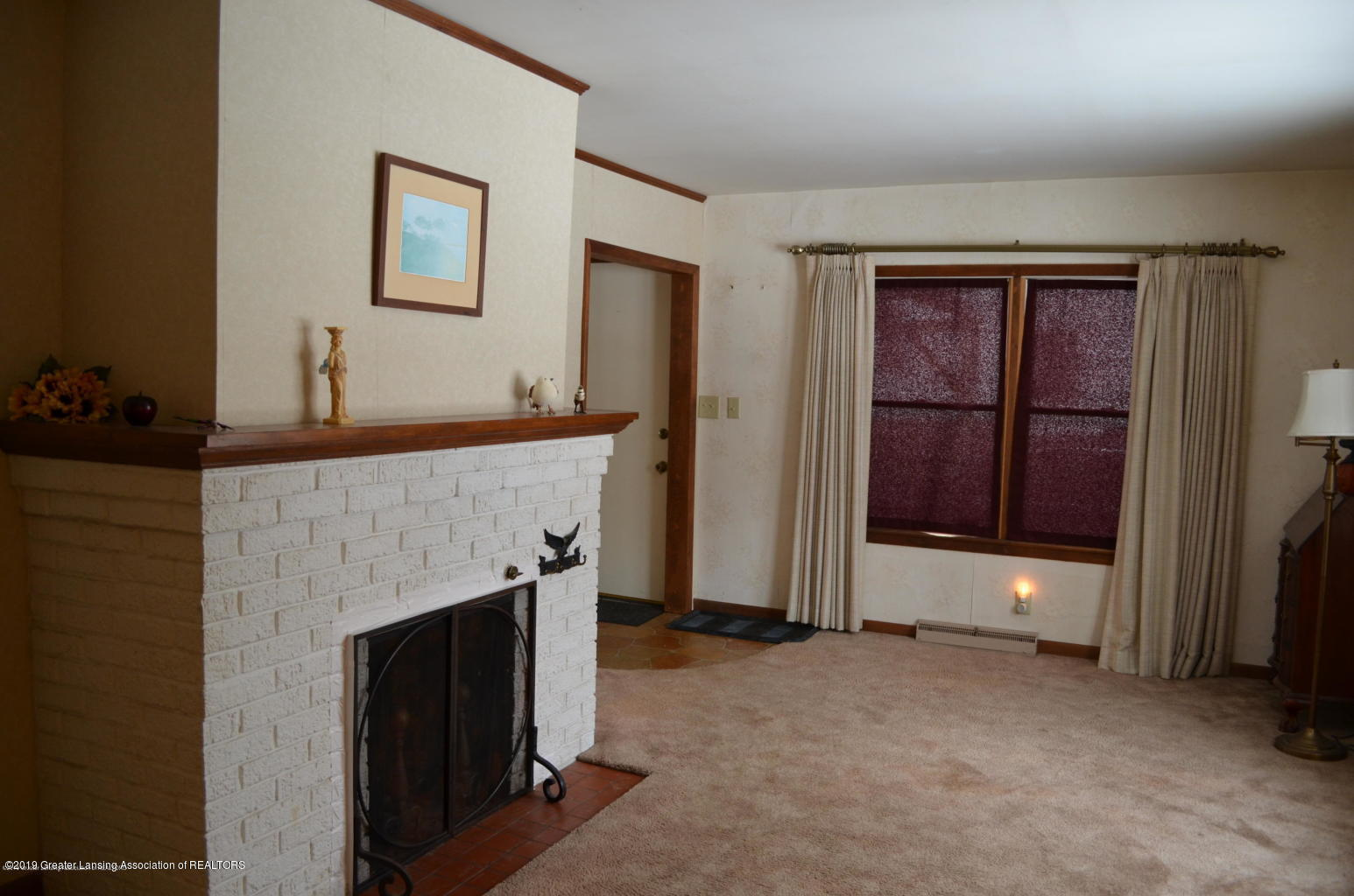 642 Cameo St - 6 - 8