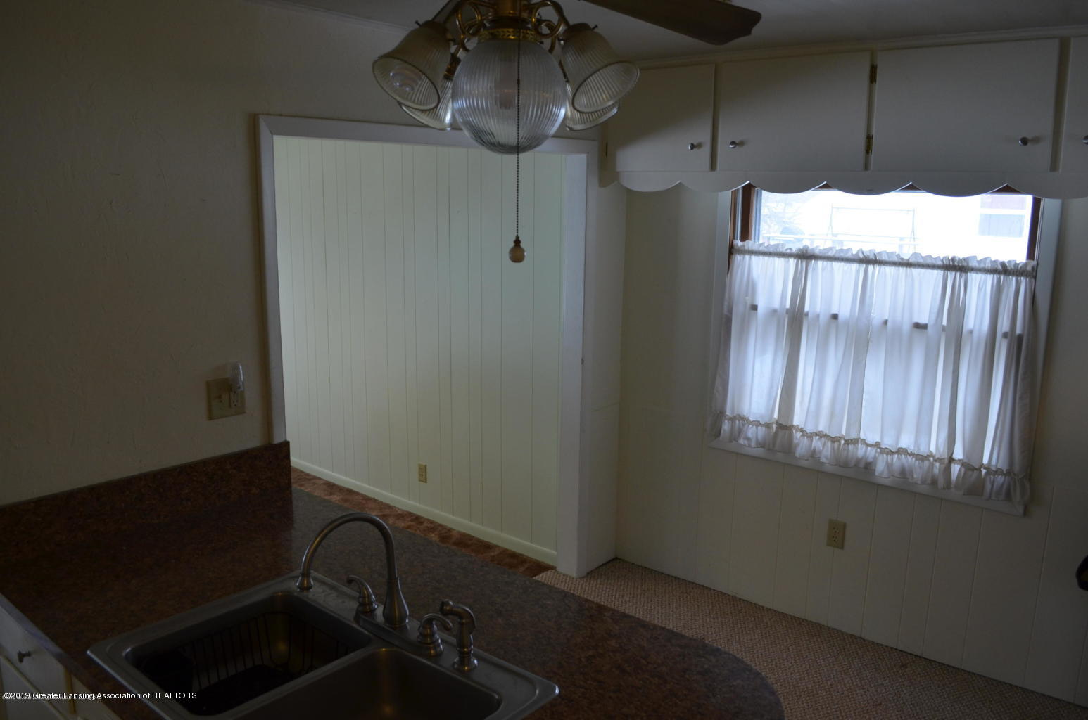 642 Cameo St - 18 - 20