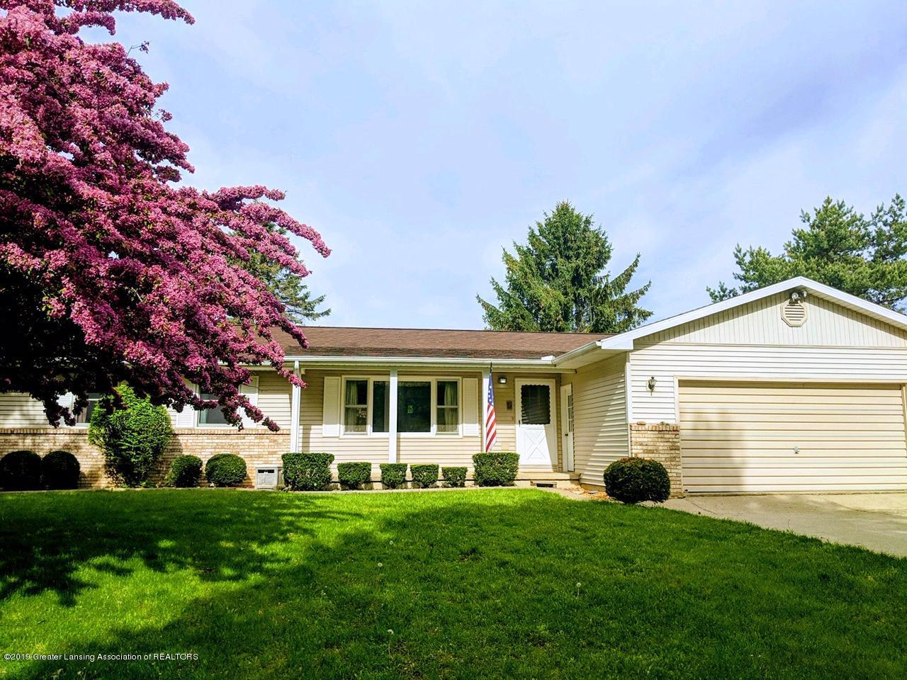 6247 N Scott Rd - Home - 1
