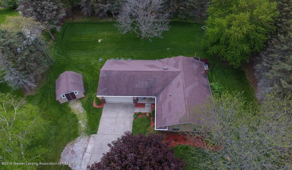 1019 Killdeer Dr - 33 killdeer aerial - 33