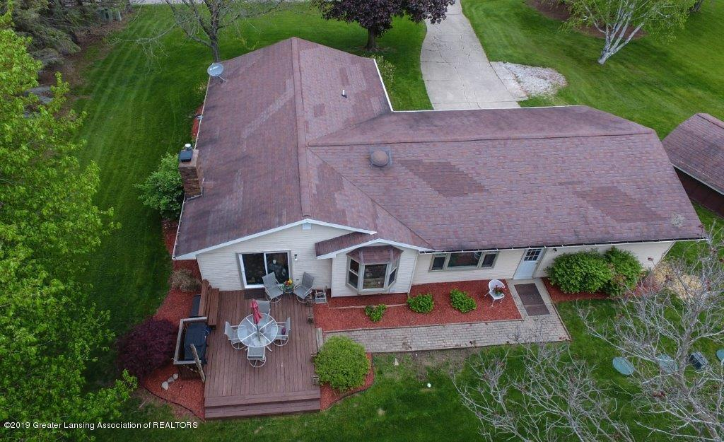 1019 Killdeer Dr - 35 killdeer aerial - 2