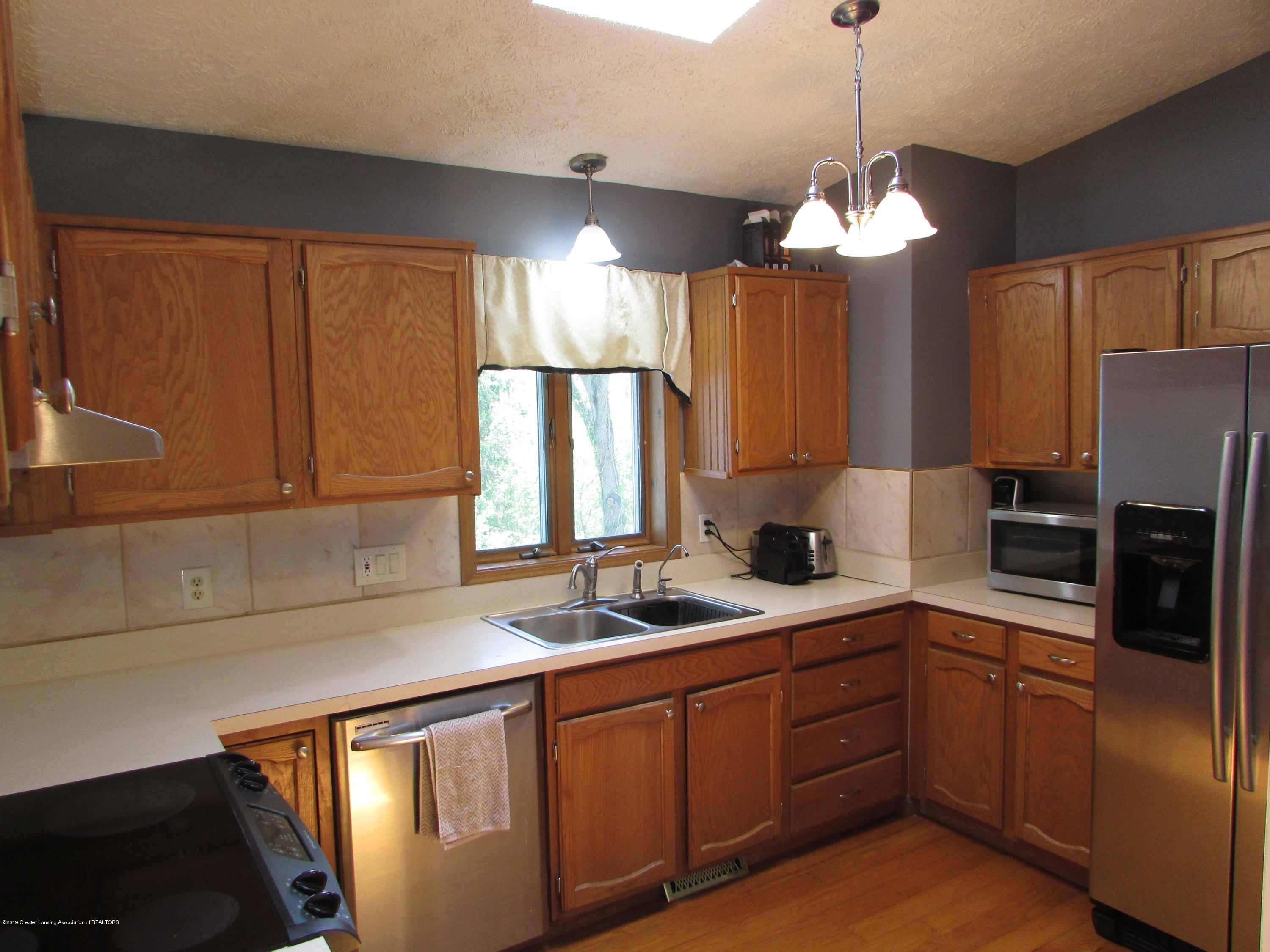 1933 Wilder St - Kitchen - 8
