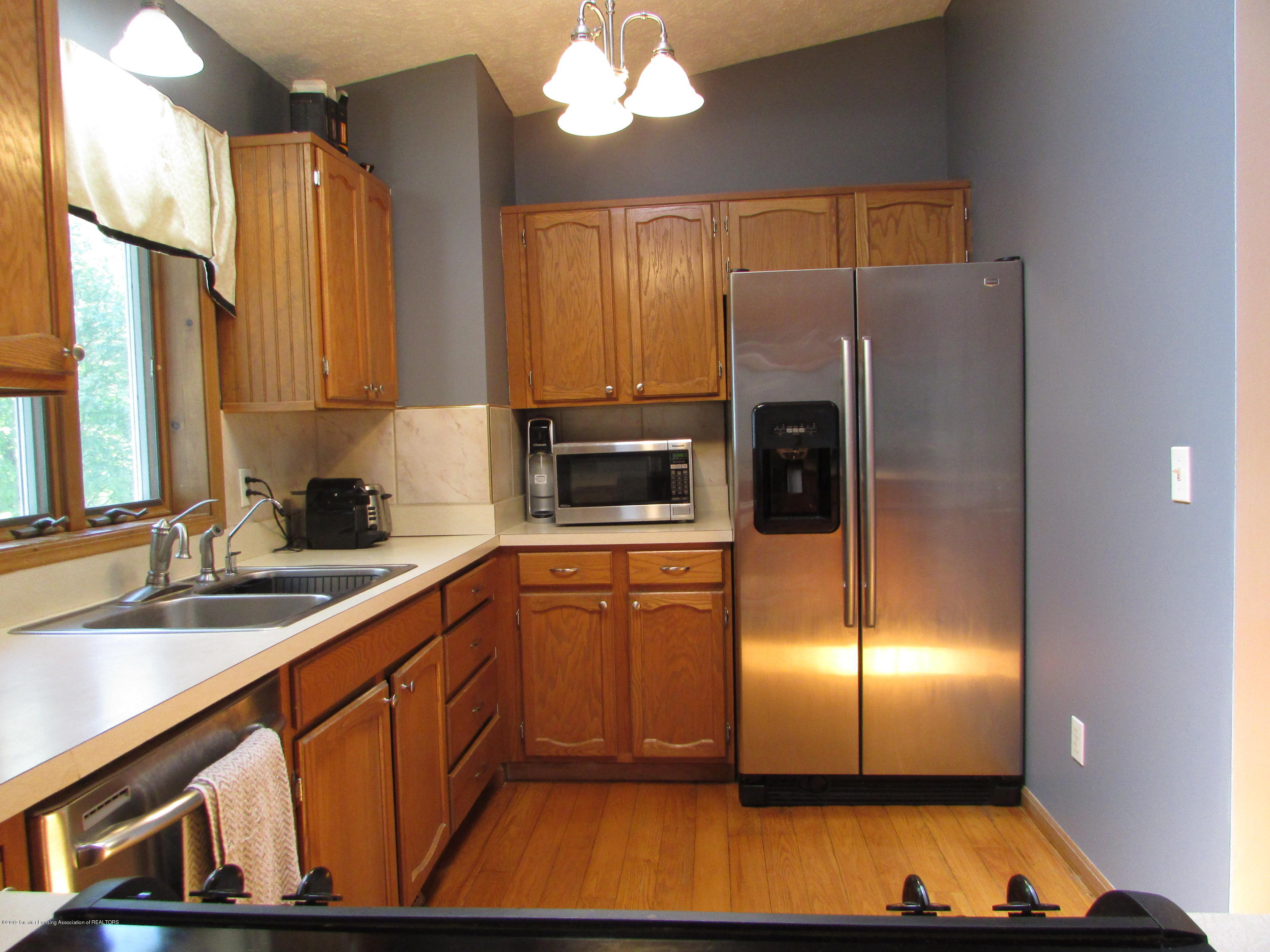 1933 Wilder St - Kitchen - 9