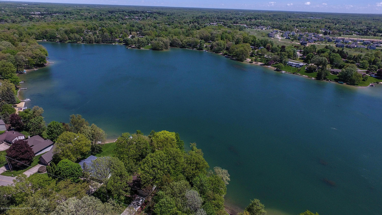 1236 Sandhill Dr - Lake Geneva Aerial - 60