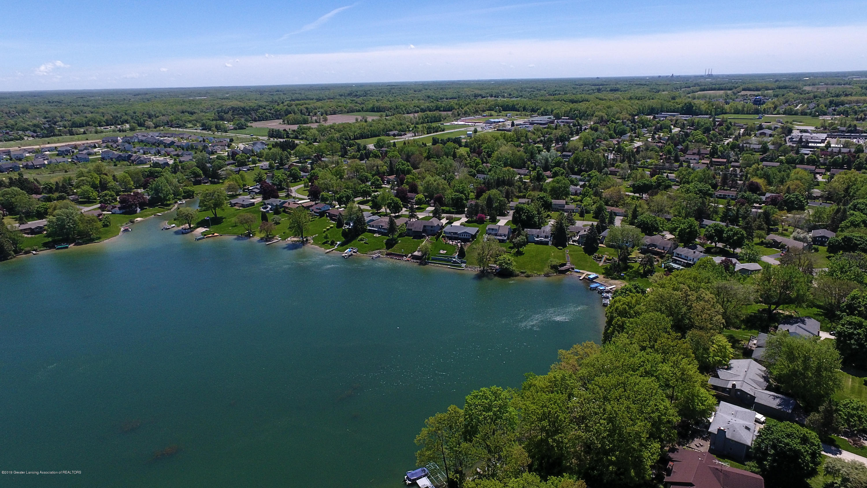 1236 Sandhill Dr - Lake Geneva Aerial - 61