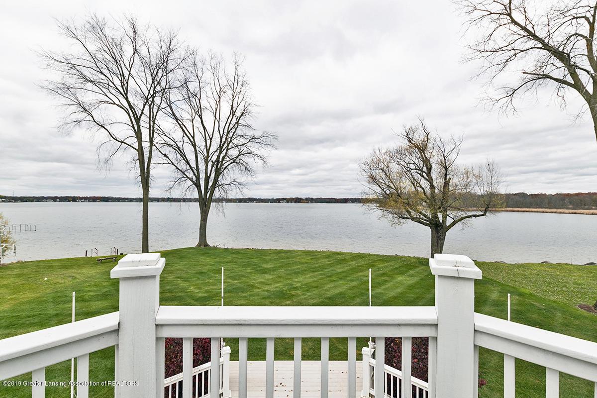 1340 Hickory Island St - _DSC0478 - 40