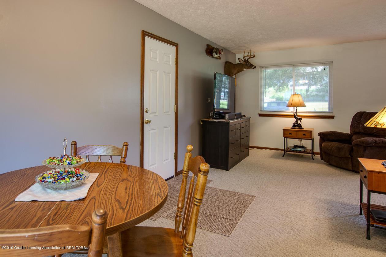 3078 Farmlane - Dining Room - 11