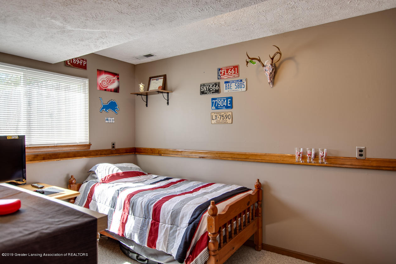 3078 Farmlane - Bedroom 2 - 20
