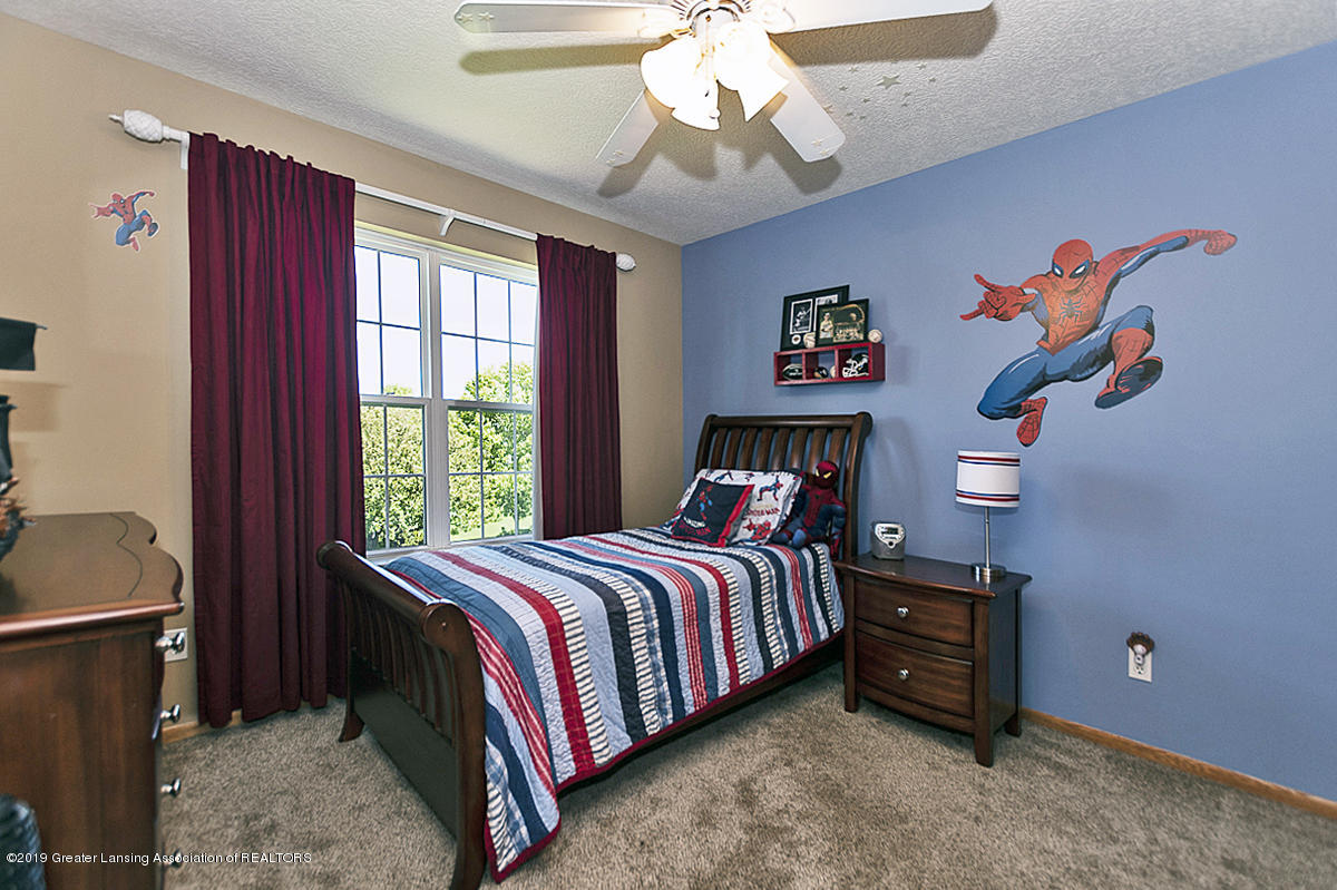 3560 Observatory Ln - 3560 Observatory Lane Bedroom 2 - 16