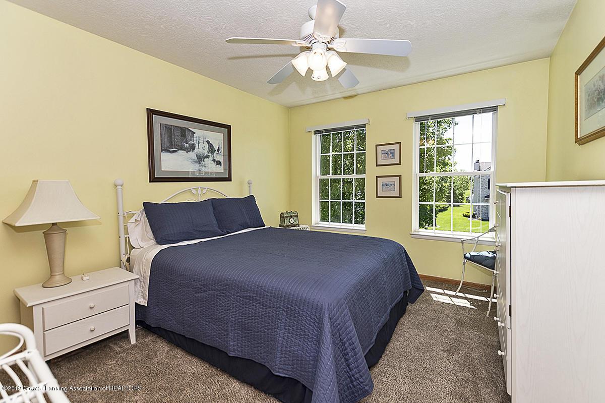 3560 Observatory Ln - 3560 Observatory Lane Bedroom 3 - 18