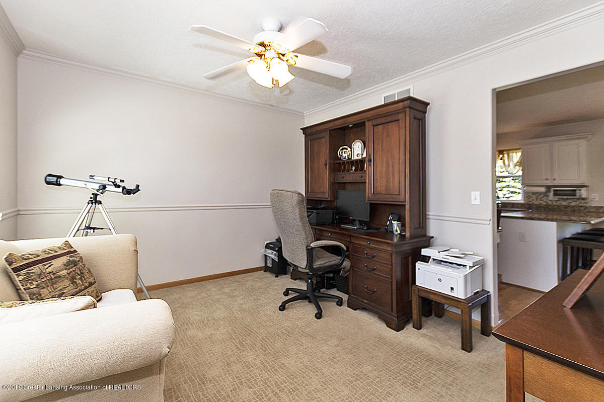 3560 Observatory Ln - 3560 Observatory Lane Study or Formal Di - 22