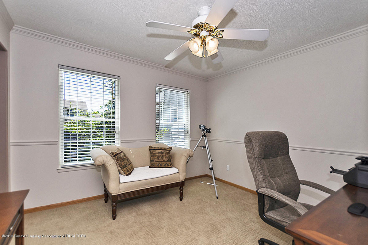 3560 Observatory Ln - 3560 Observatory Lane Study or Formal Di - 10