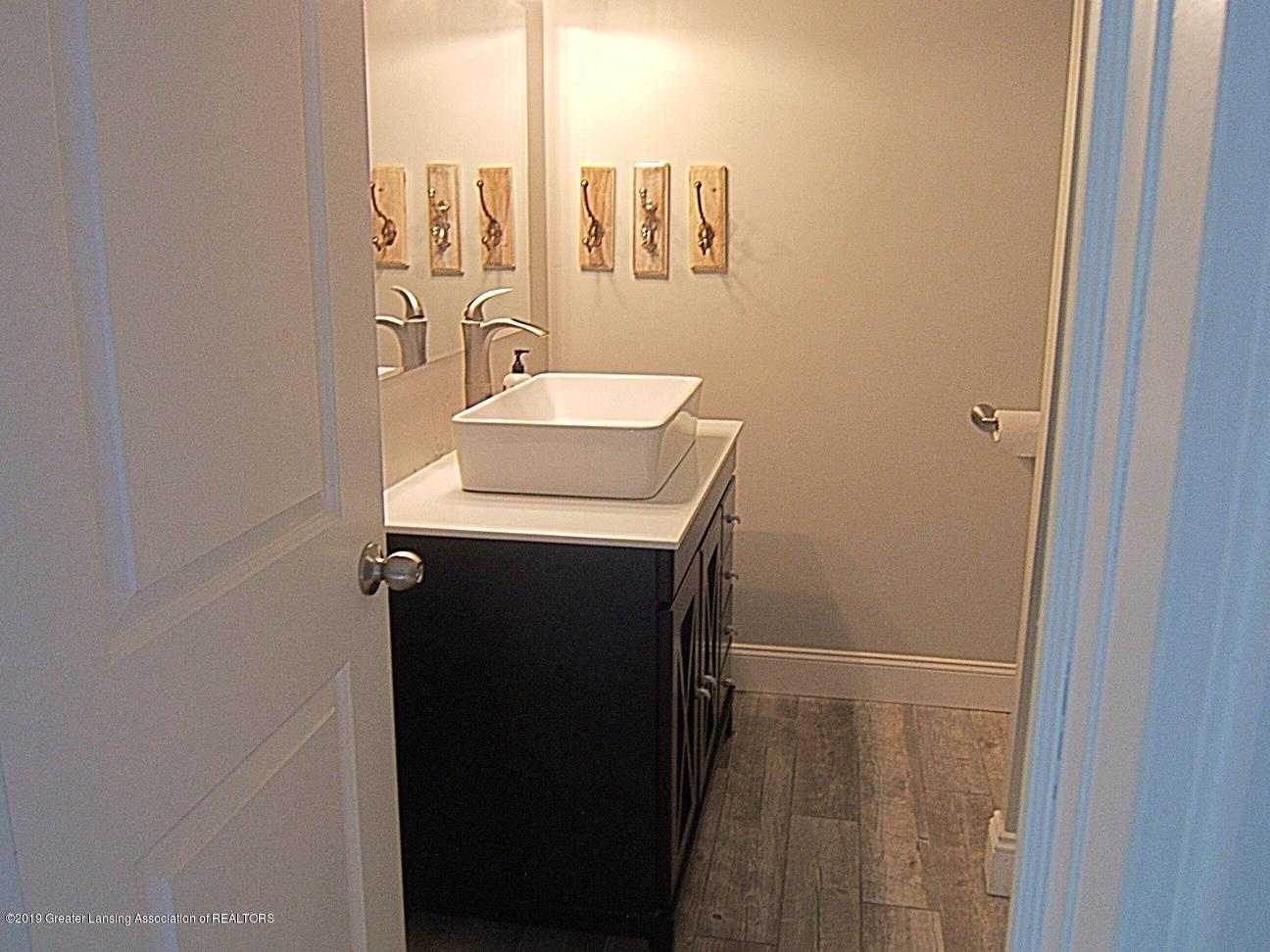 300 E State St - Bathroom - 25