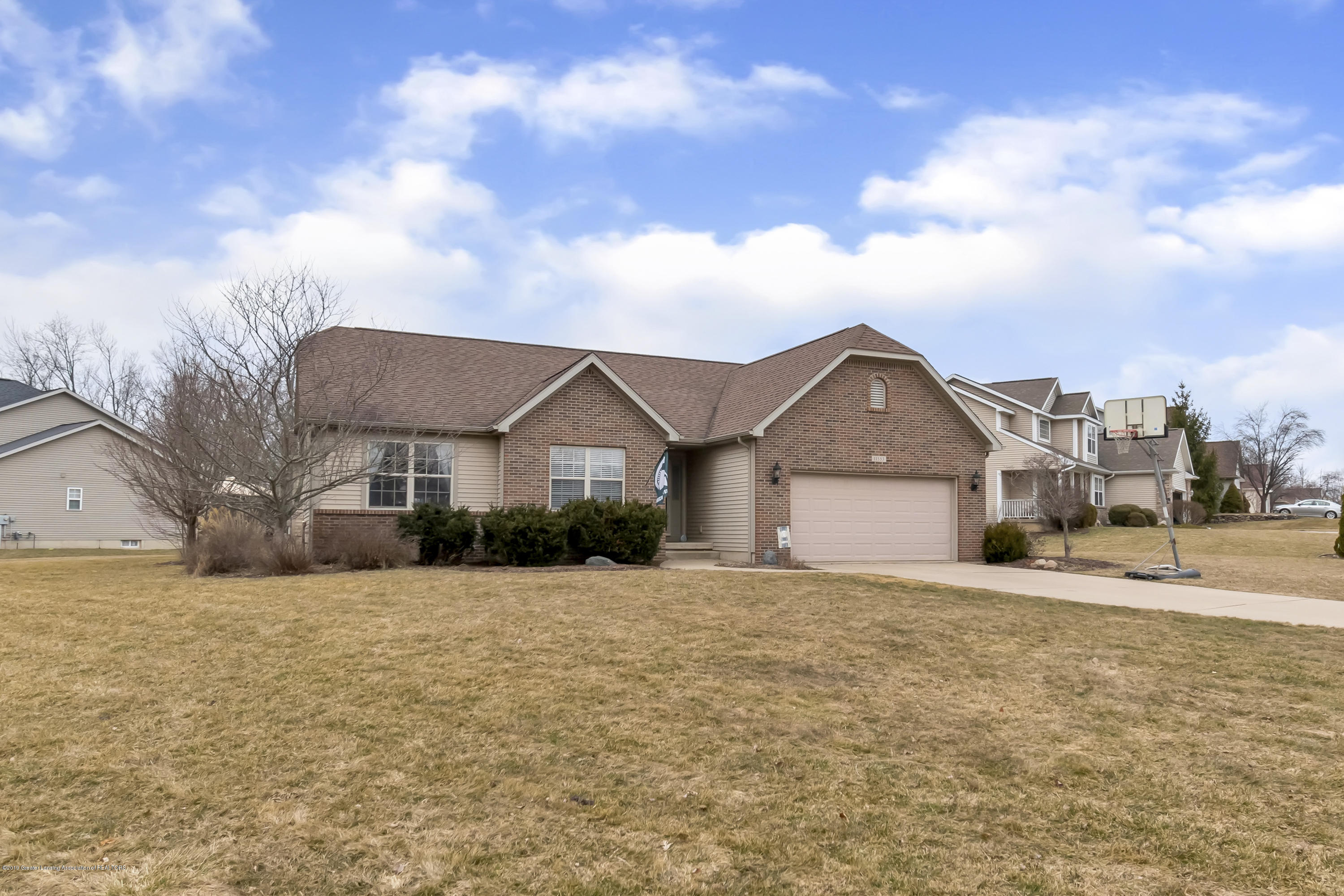 11553 Gold Fields Dr - 11553-Gold-Fields-Dr-Grand-Ledge-MI-wind - 3