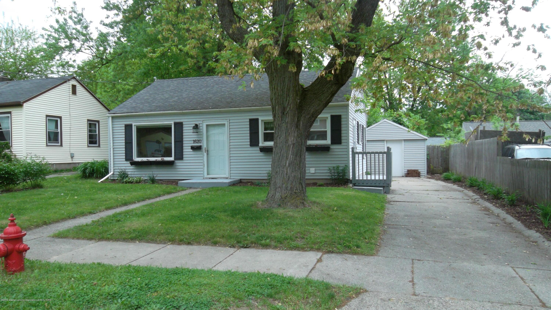 1620 Glenrose Ave - SAM_5663 - 1