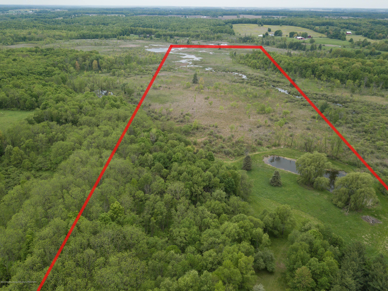 6371 Round Lake Rd - PropertyLines2 - 42