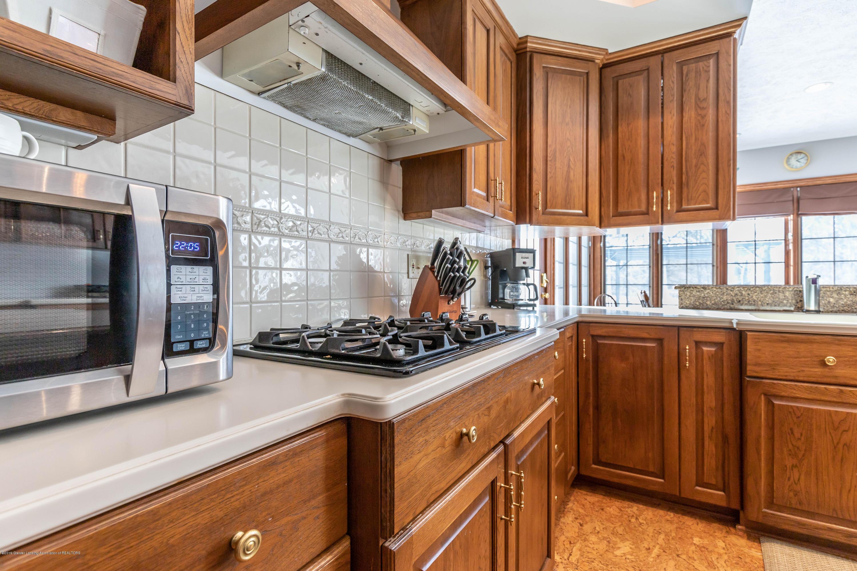 1325 N Waverly Rd - Kitchen - 19
