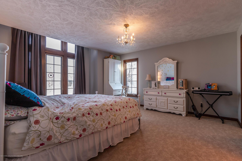 1325 N Waverly Rd - Bedroom - 50