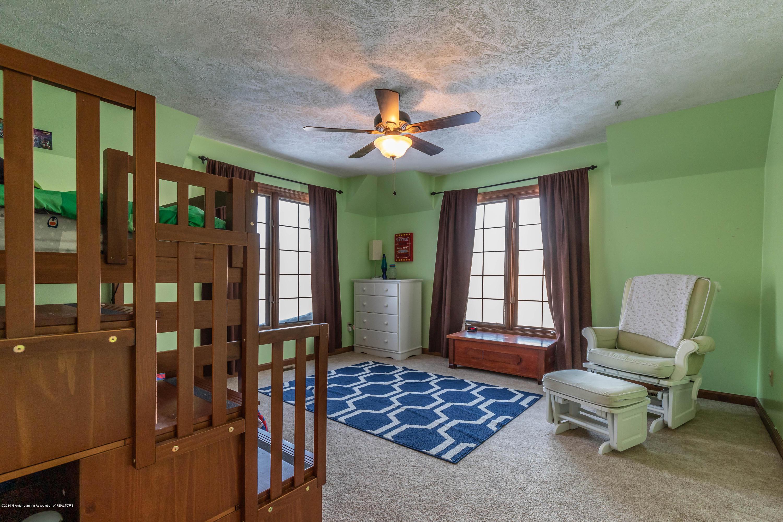 1325 N Waverly Rd - Bedroom - 46