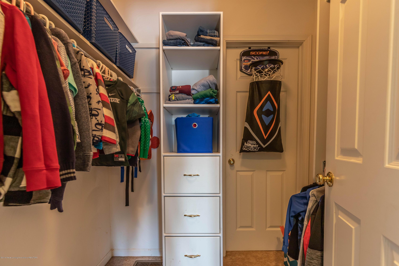1325 N Waverly Rd - Bedroom - 48