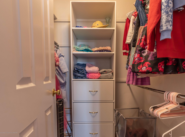 1325 N Waverly Rd - Bedroom - 52