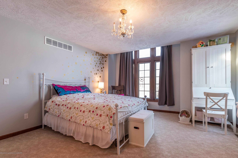 1325 N Waverly Rd - Bedroom - 51