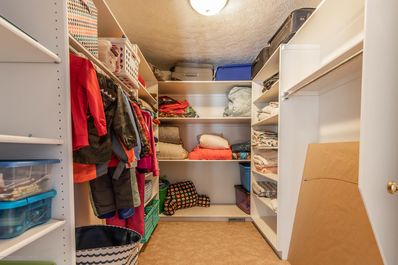 1325 N Waverly Rd - Bedroom - 53